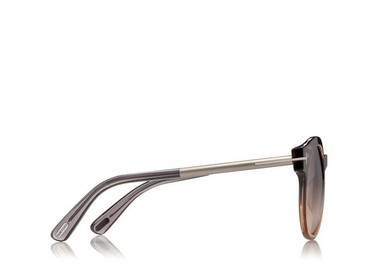 Janina Sunglasses B fullsize