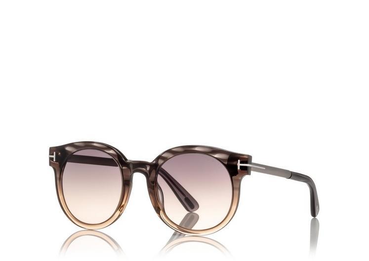 Janina Sunglasses C fullsize