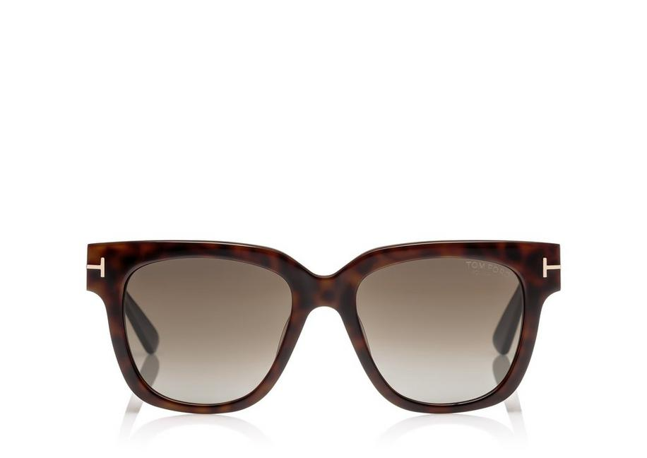 TRACY SUNGLASSES POLARIZED A fullsize