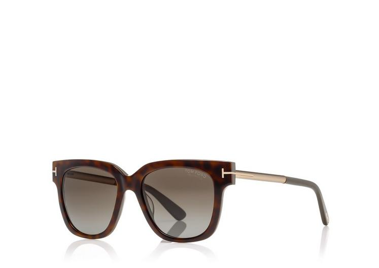 TRACY SUNGLASSES POLARIZED C fullsize
