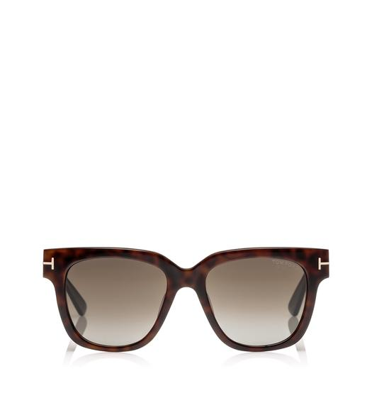 TRACY SUNGLASSES POLARIZED