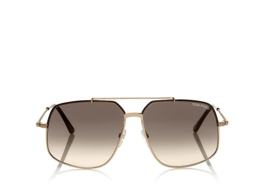 Ronnie Sunglasses A fullsize