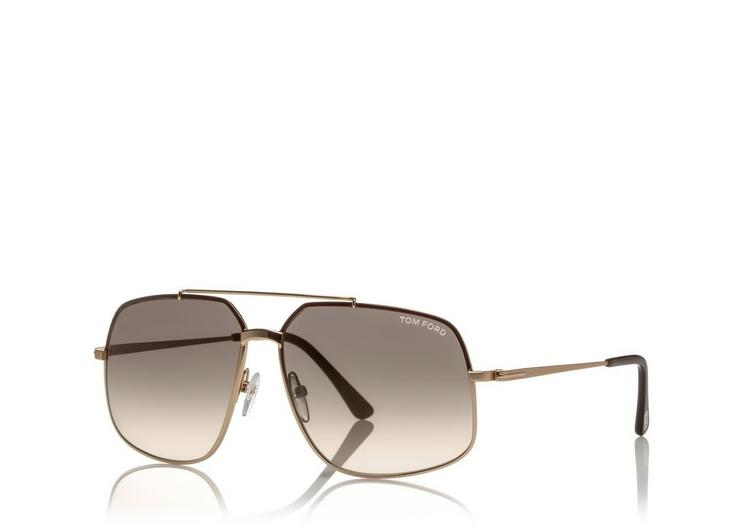 Ronnie Sunglasses C fullsize