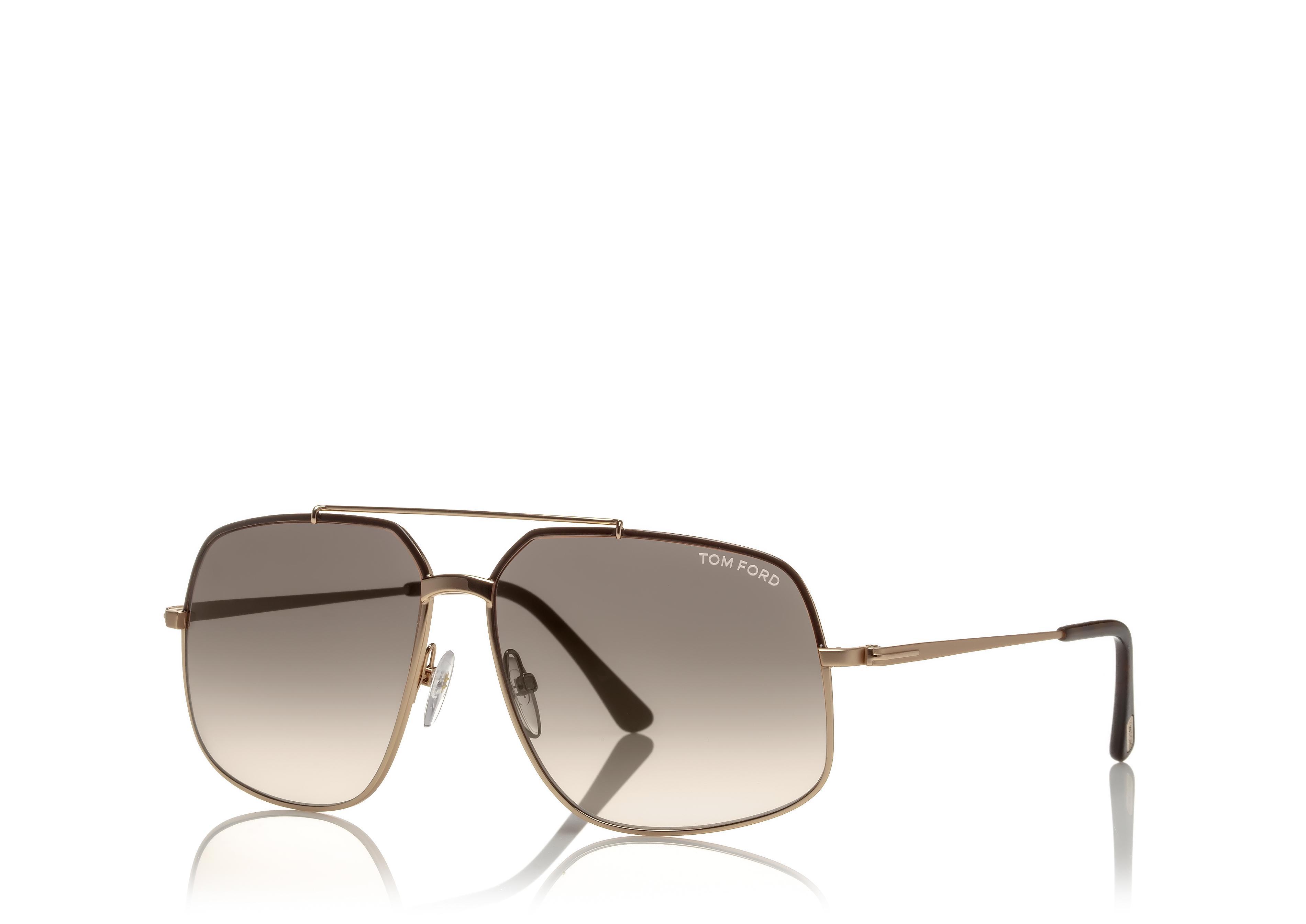 Ronnie Sunglasses C thumbnail