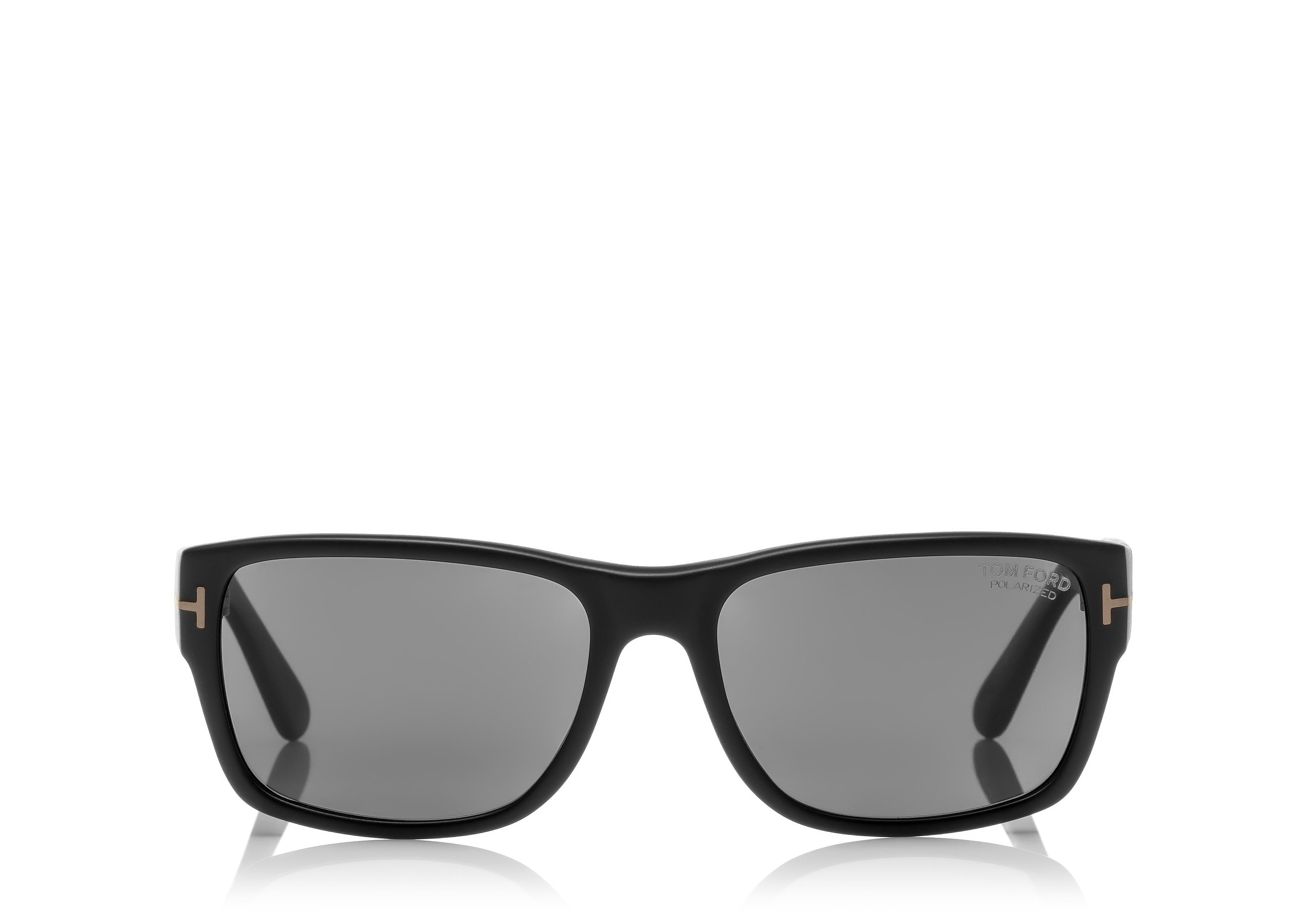 MASON SUNGLASSES POLARIZED A thumbnail