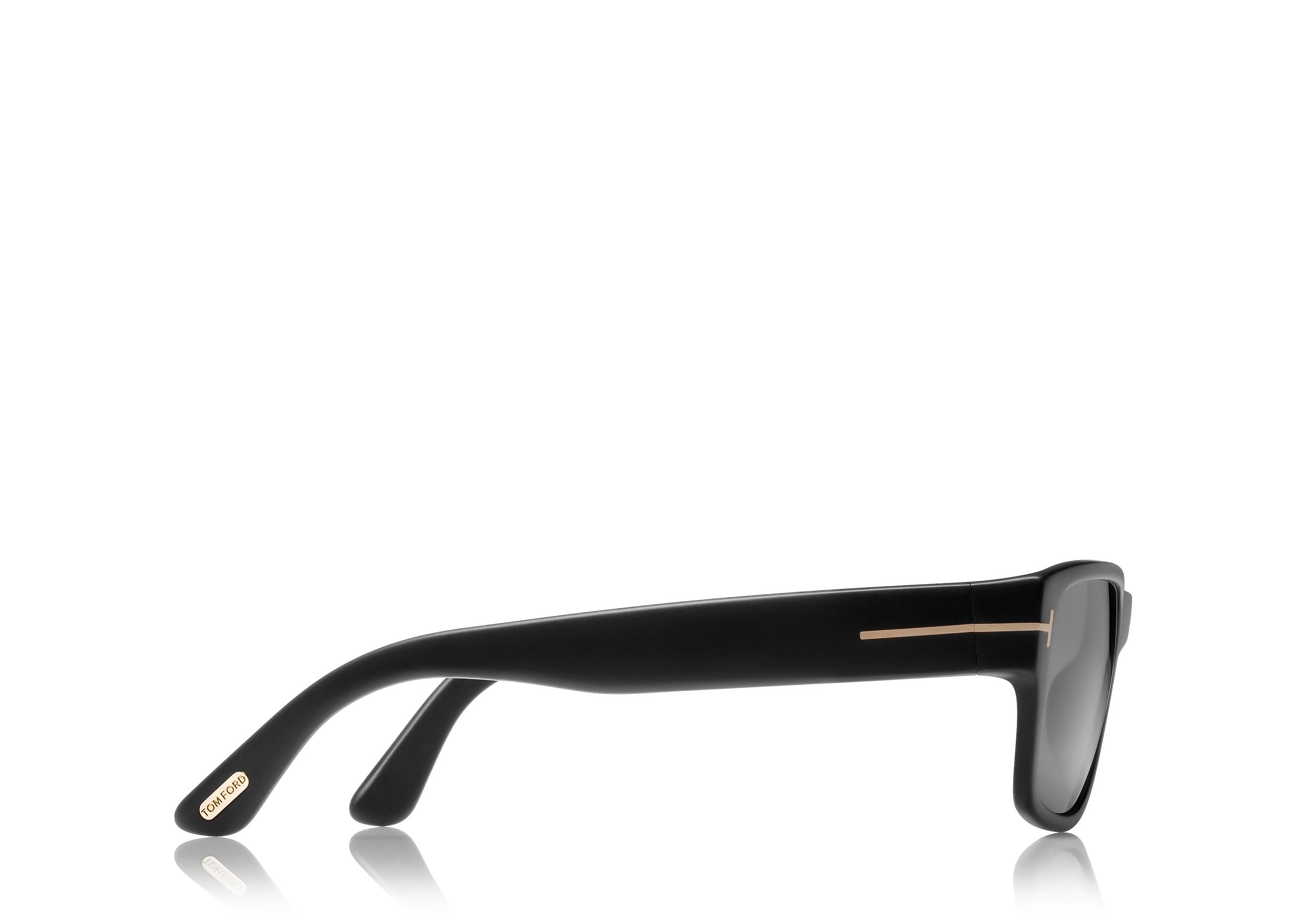 MASON SUNGLASSES POLARIZED B thumbnail