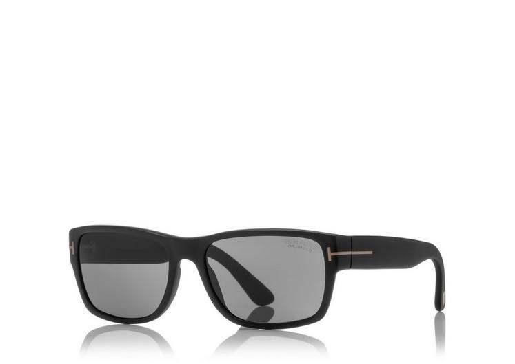MASON SUNGLASSES POLARIZED C fullsize