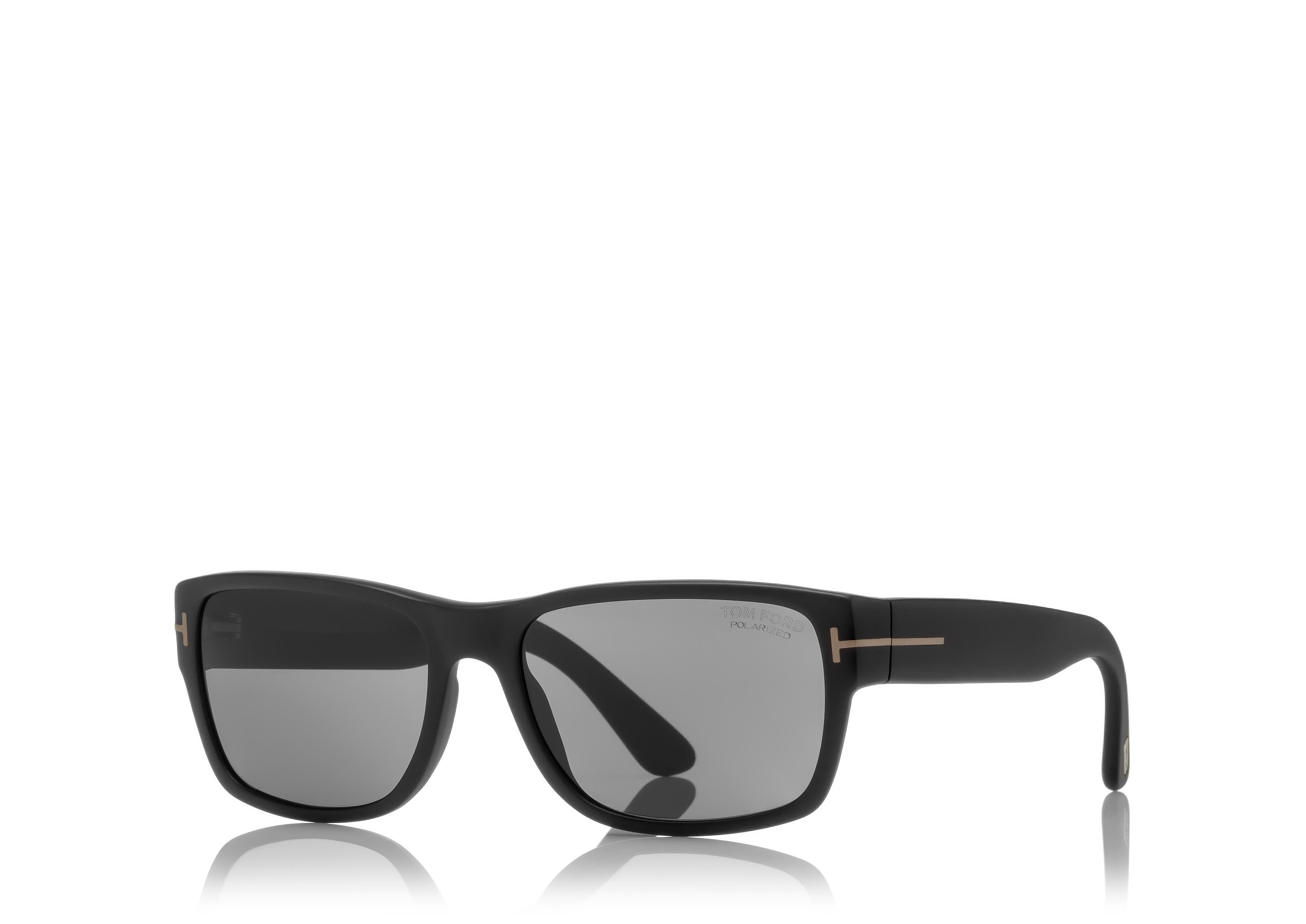 MASON SUNGLASSES POLARIZED C thumbnail