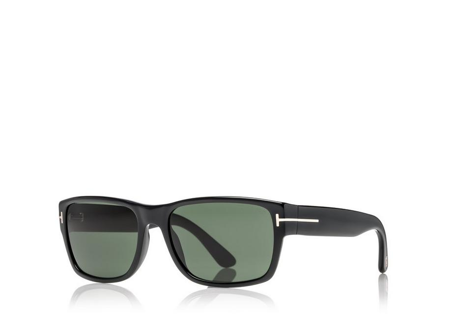 3059bd6e7cd13 Tom Ford MASON SUNGLASSES