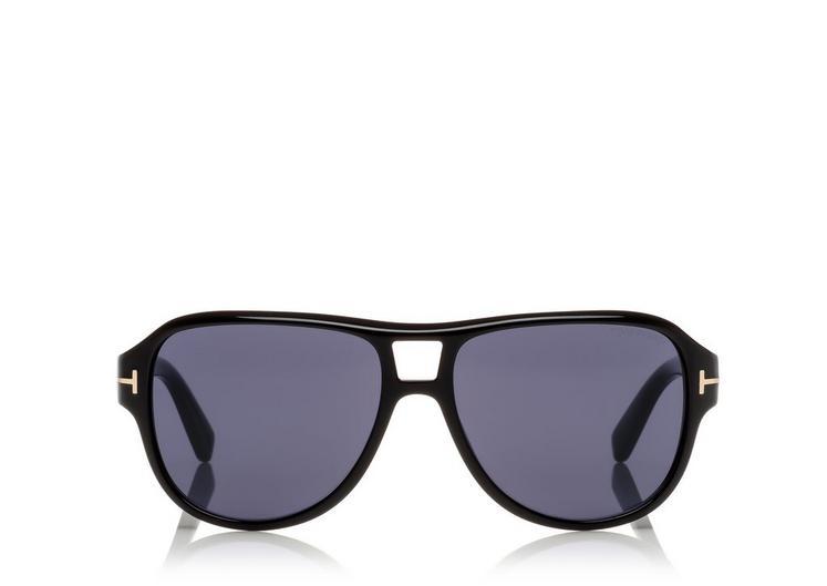 Dylan Sunglasses A fullsize
