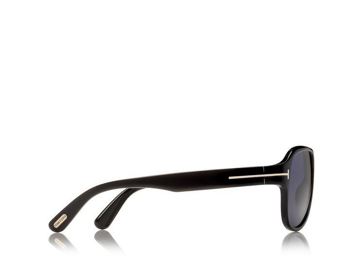 Dylan Sunglasses B fullsize