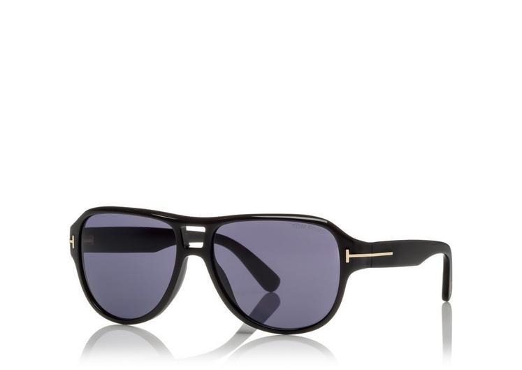 Dylan Sunglasses C fullsize