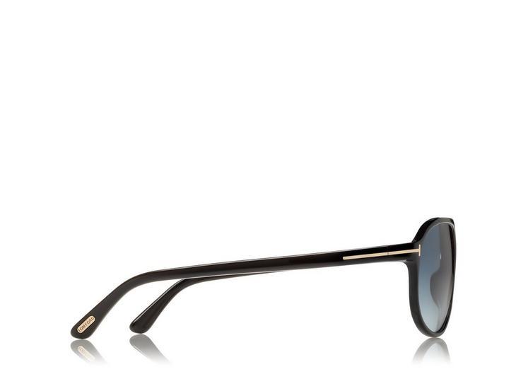 Jacob Sunglasses B fullsize