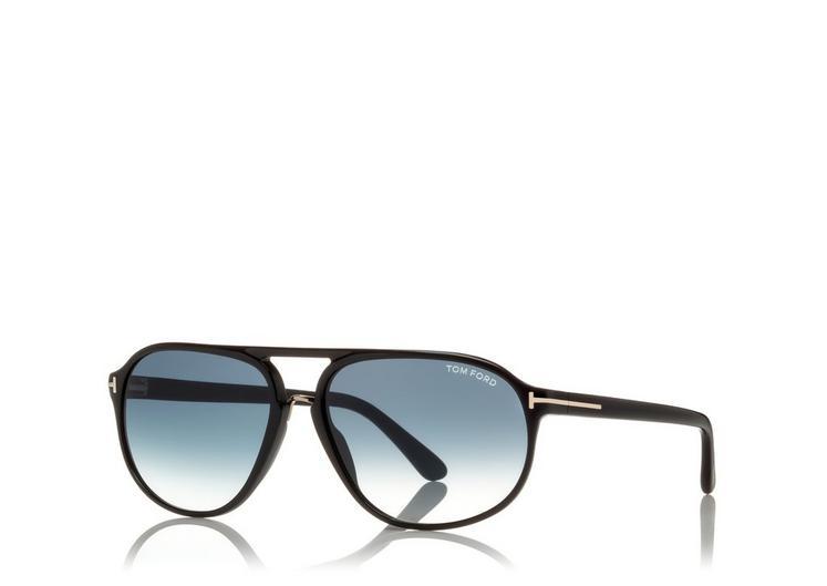 Jacob Sunglasses C fullsize