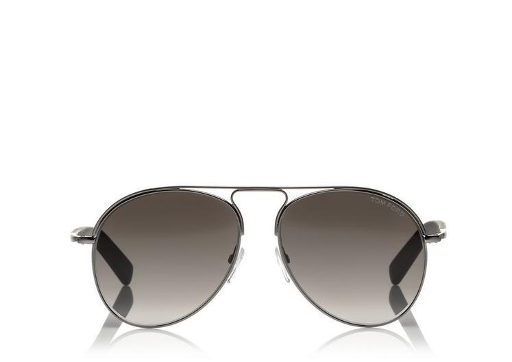 Cody Sunglasses A fullsize