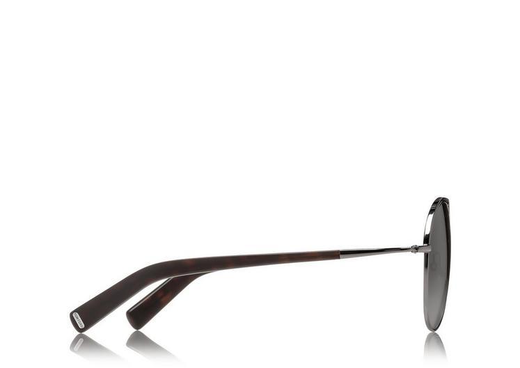 Cody Sunglasses B fullsize