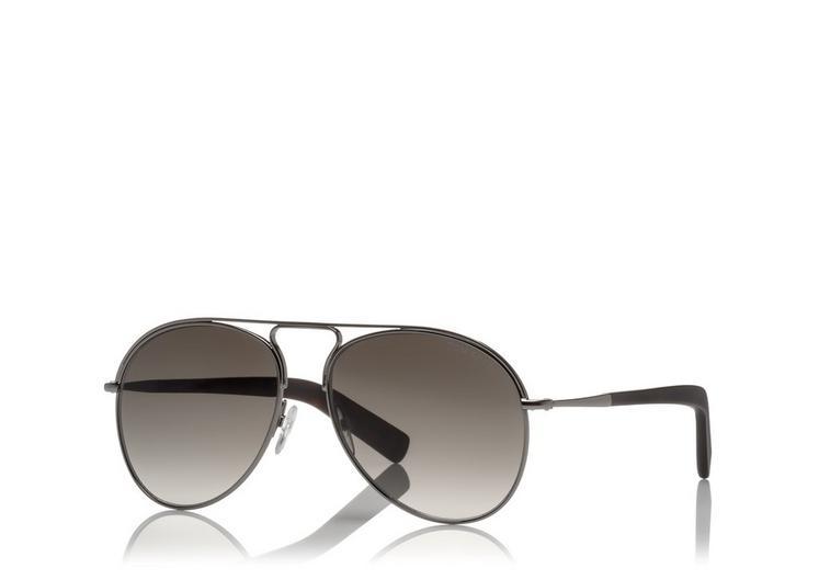 Cody Sunglasses C fullsize