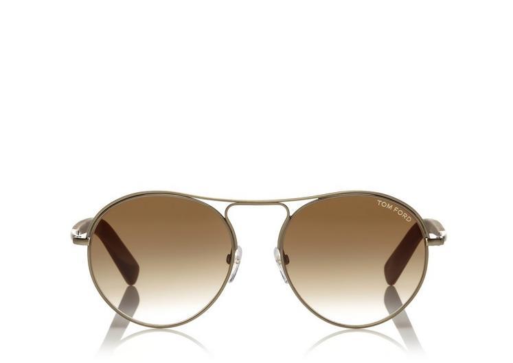 Jessie Sunglasses A fullsize