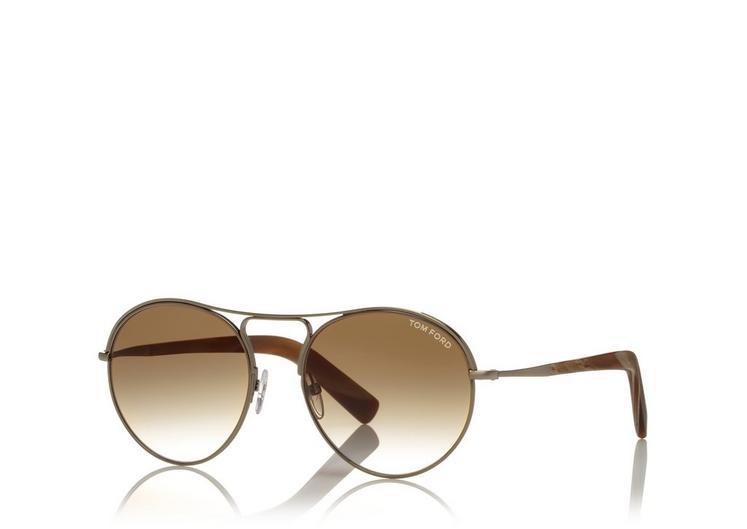 Jessie Sunglasses C fullsize