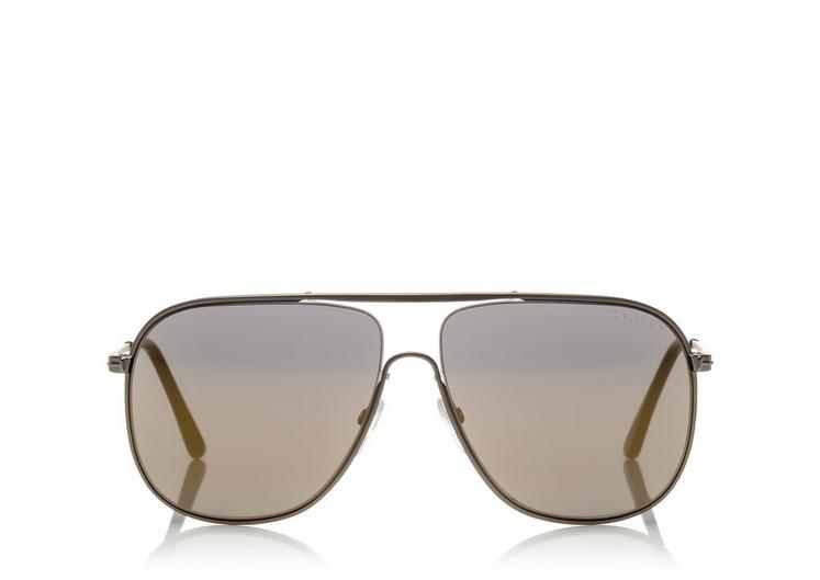 Dominic Sunglasses A fullsize