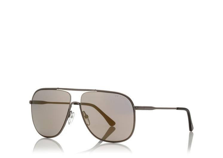 Dominic Sunglasses C fullsize