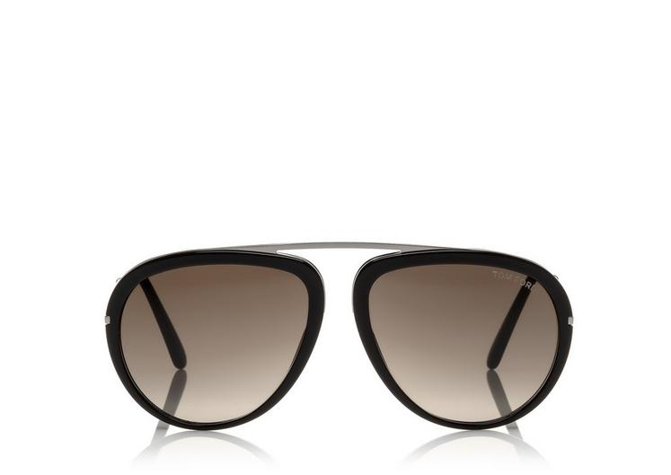 STACY SUNGLASSES A fullsize