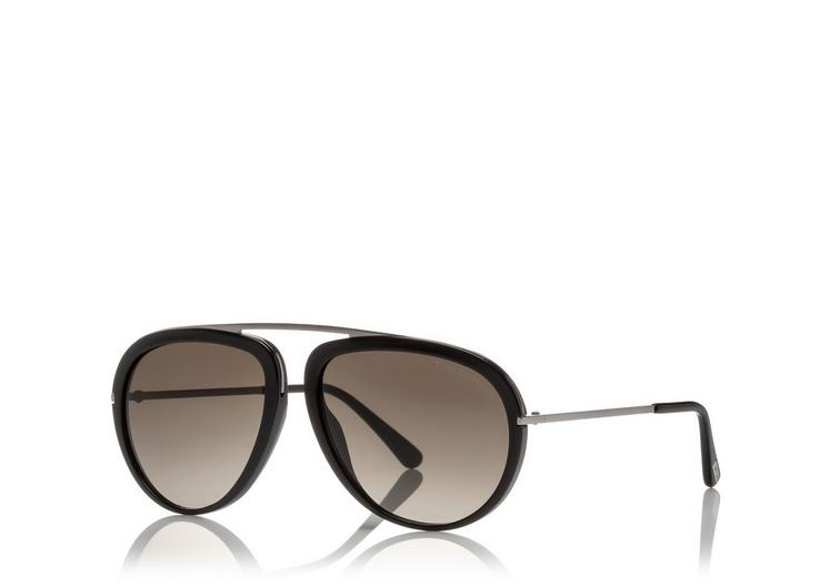 STACY SUNGLASSES C fullsize