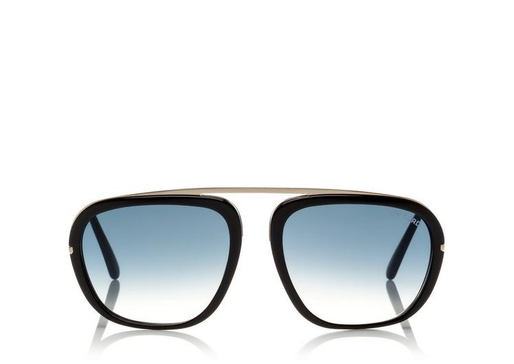 Johnson Sunglasses A fullsize