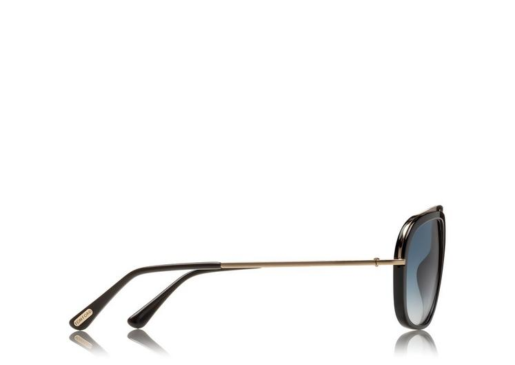 Johnson Sunglasses B fullsize