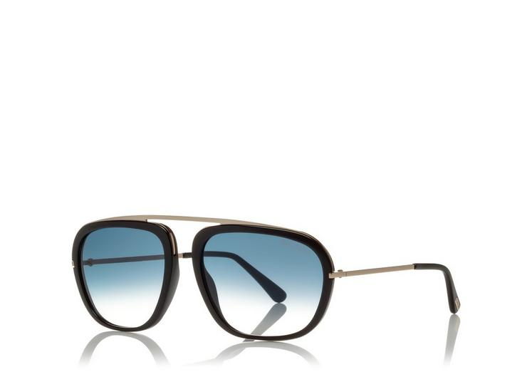 Johnson Sunglasses C fullsize