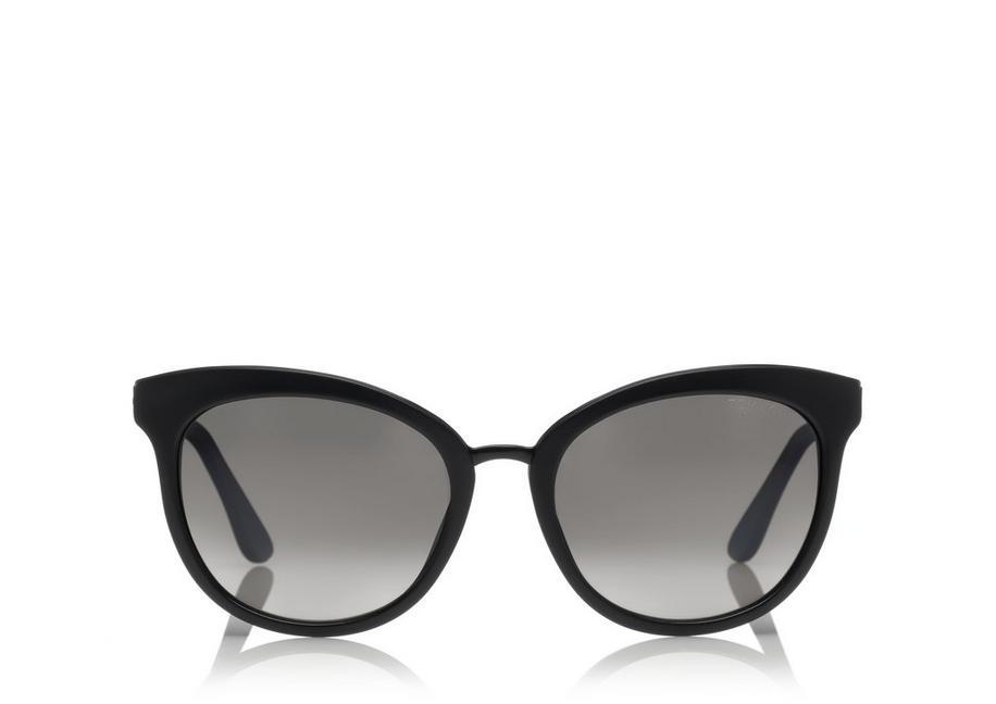 12c326b000 Polarized Sunglasses Effects Eyes