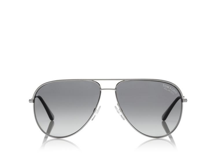 ERIN POLARIZED SUNGLASSES A fullsize