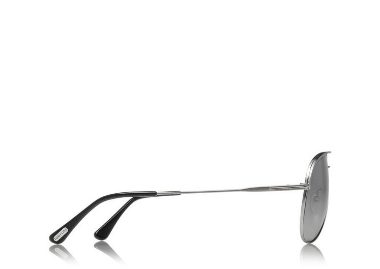ERIN POLARIZED SUNGLASSES B fullsize