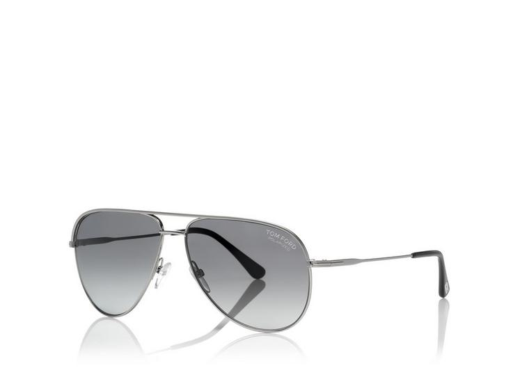 ERIN POLARIZED SUNGLASSES C fullsize