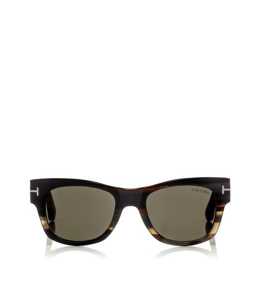 5684f1bc6f86 Miyagi Dominic Square Frame Aviator Sunglasses