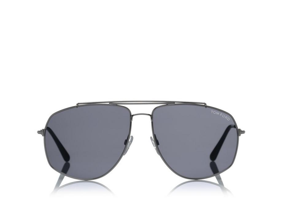 GEORGES SUNGLASSES A fullsize