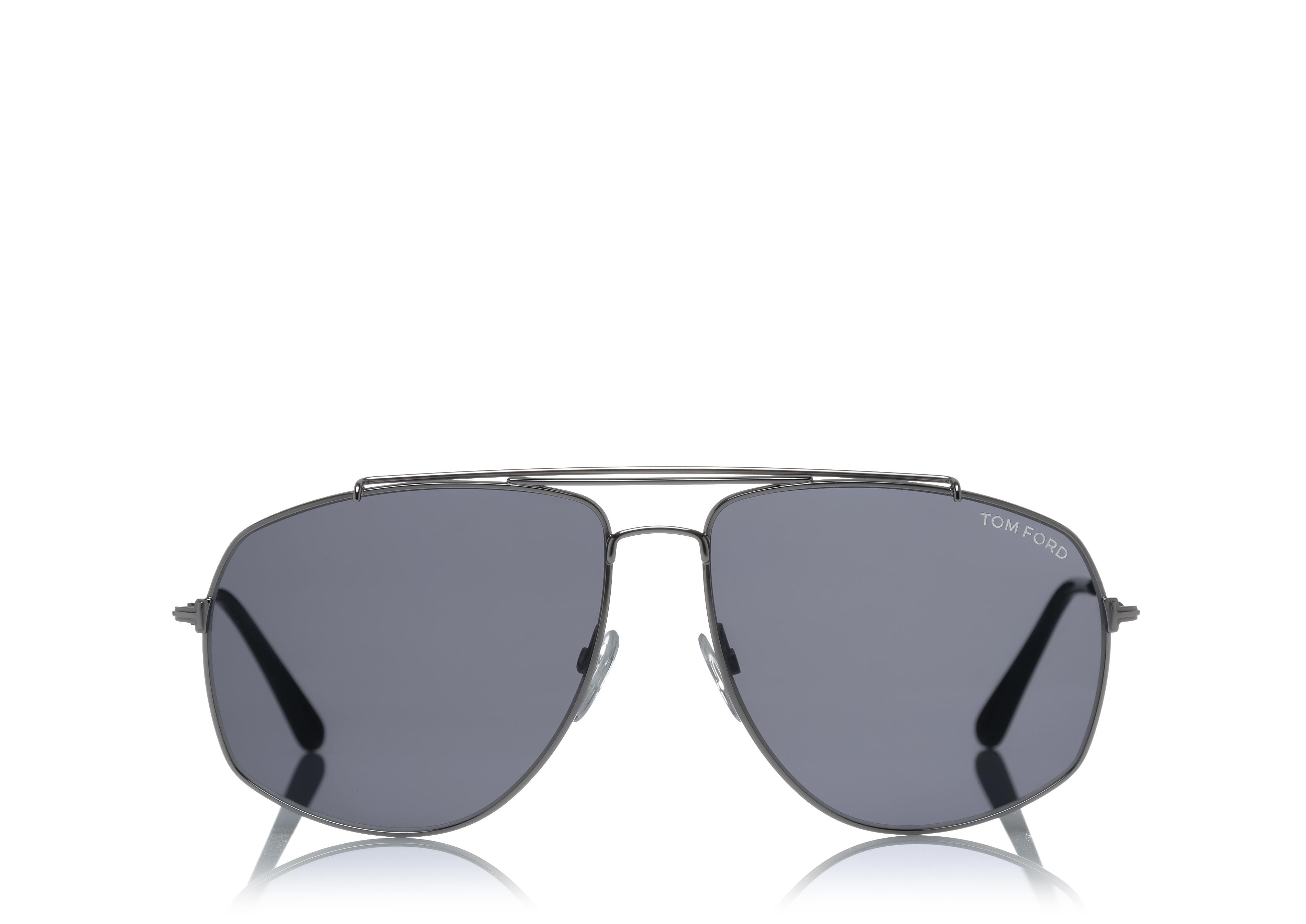 GEORGES SUNGLASSES A thumbnail