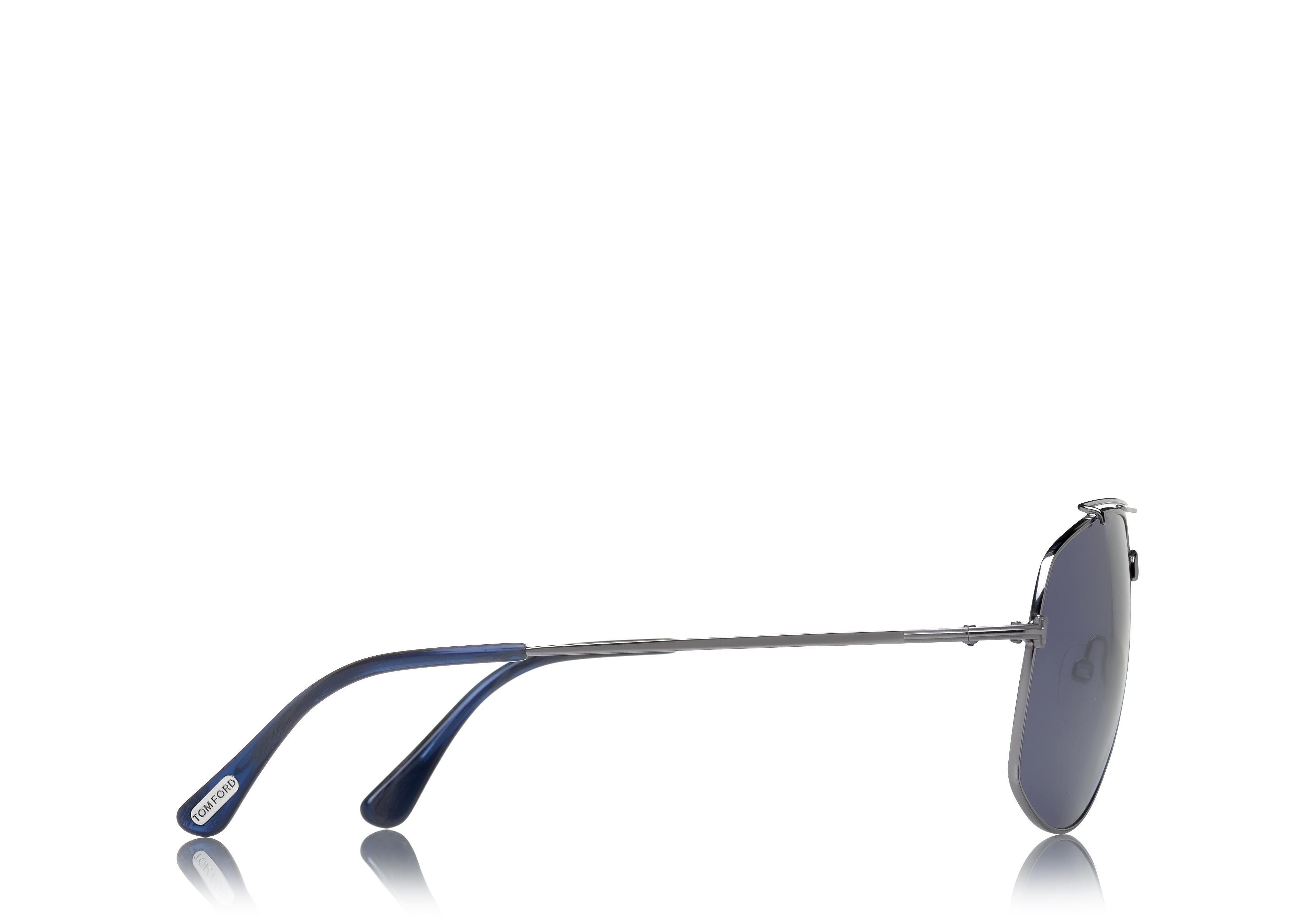 GEORGES SUNGLASSES B thumbnail