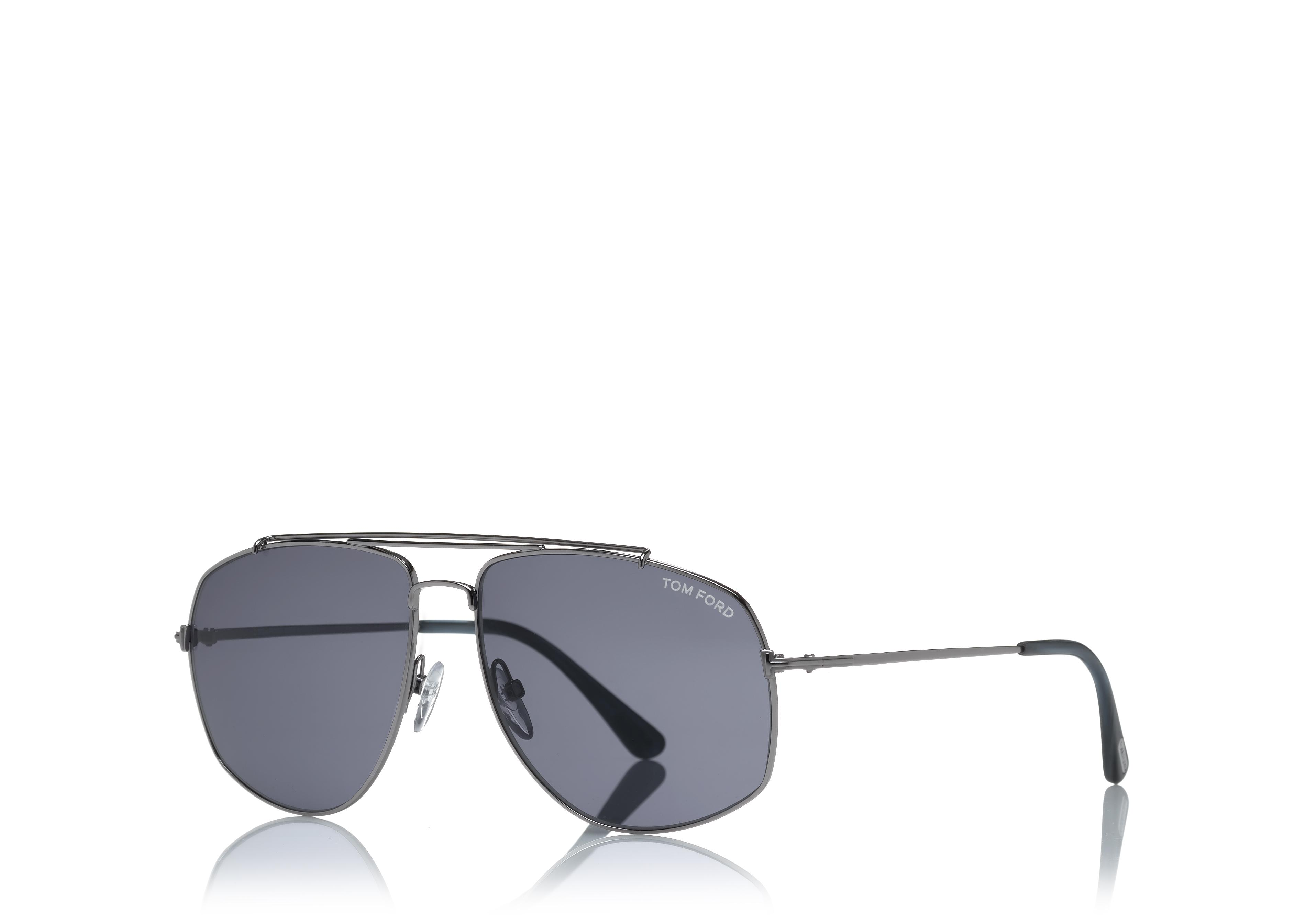GEORGES SUNGLASSES C thumbnail