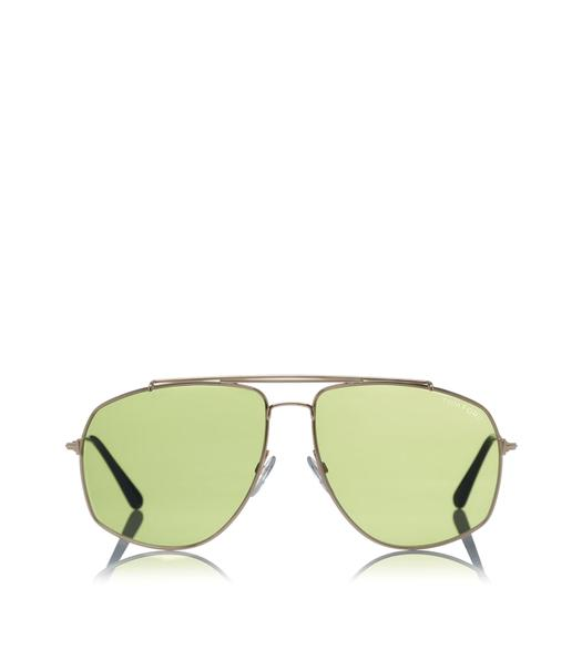 GEORGES SUNGLASSES