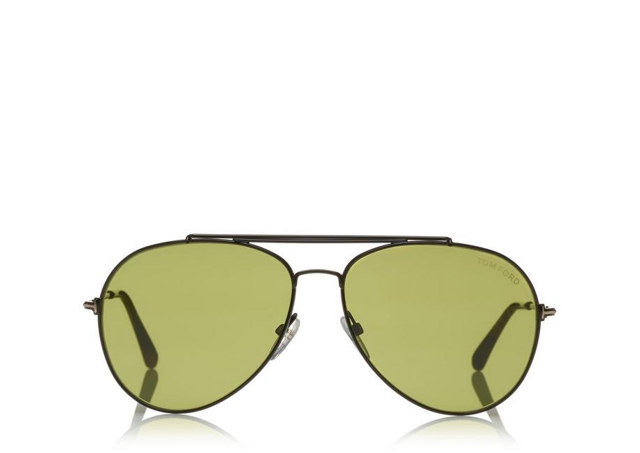 INDIANA SUNGLASSES WITH BARBARINI LENSES A fullsize
