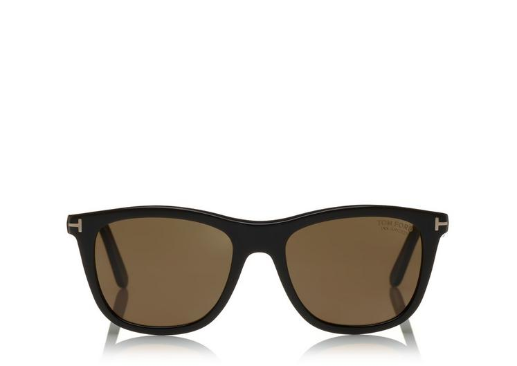 ANDREW SUNGLASSES WITH POLARIZED LENSES A fullsize