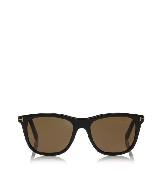 ANDREW SUNGLASSES WITH POLARIZED LENSES