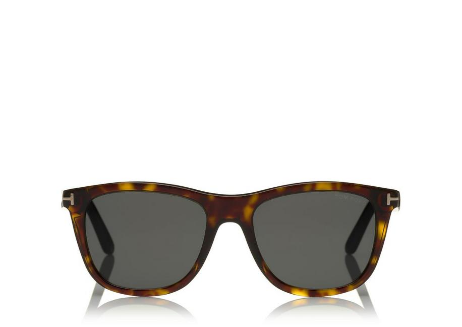 e696c1999e40d Tom Ford ANDREW SUNGLASSES - Men