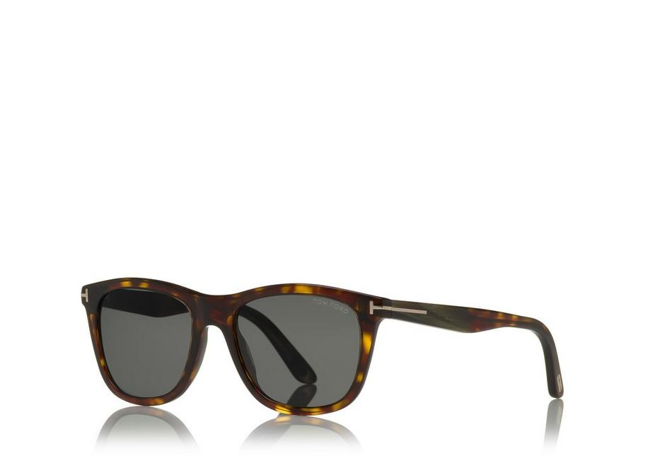 19eb31c6cec Tom Ford ANDREW SUNGLASSES - Men