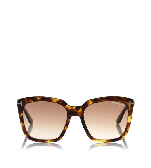 AMARRA SUNGLASSES