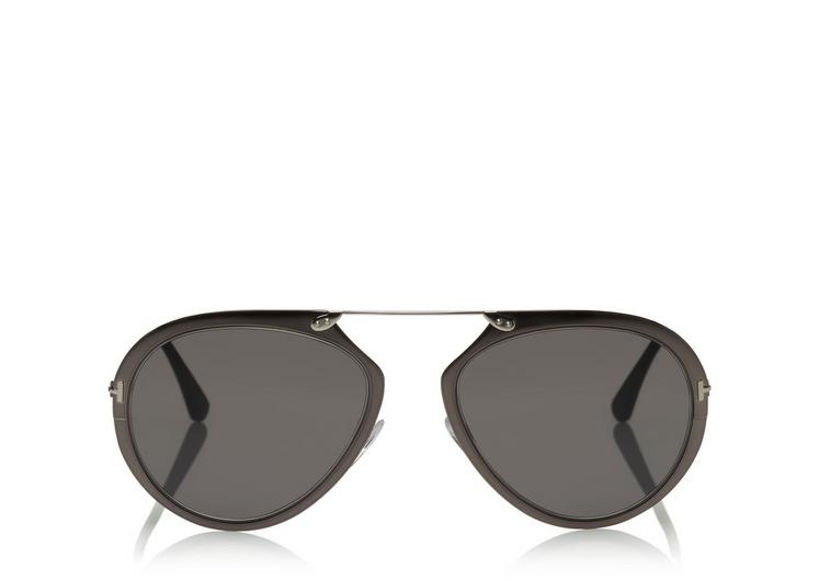 DASHEL SUNGLASSES A fullsize