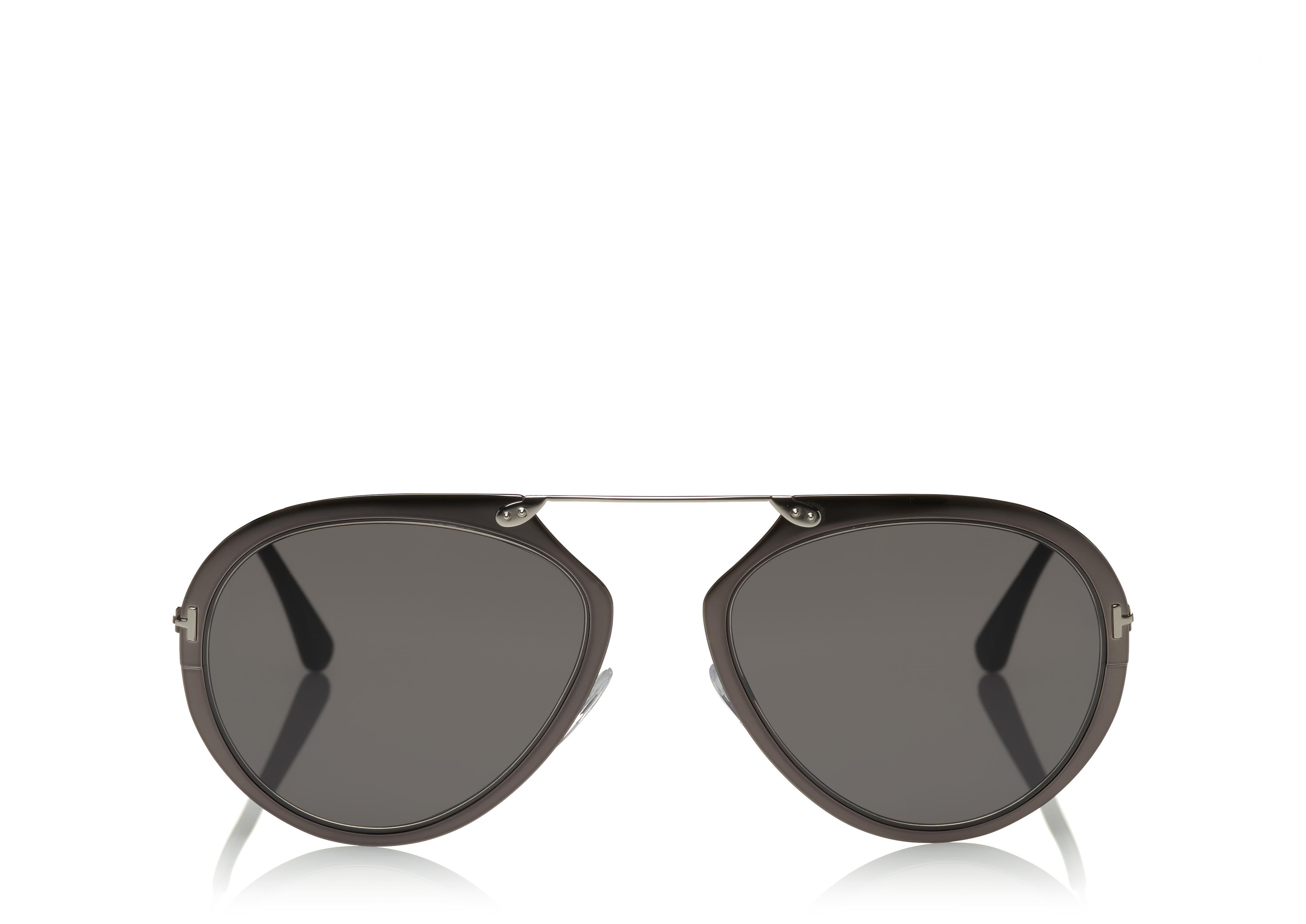 DASHEL SUNGLASSES A thumbnail