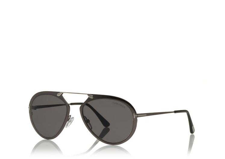 DASHEL SUNGLASSES C fullsize