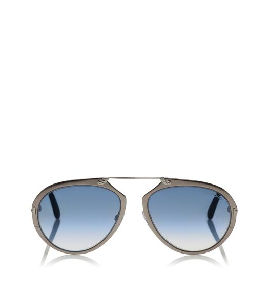 DASHEL SUNGLASSES